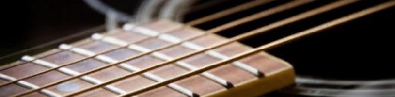 NUEVAS TERAPIAS PARA DROGODEPENDIENTES CON PATOLOGÍA DUAL:  LA MUSICOTERAPIA
